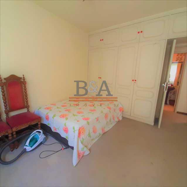 8 - Apartamento 3 quartos à venda Ipanema, Rio de Janeiro - R$ 2.300.000 - COAP30555 - 11