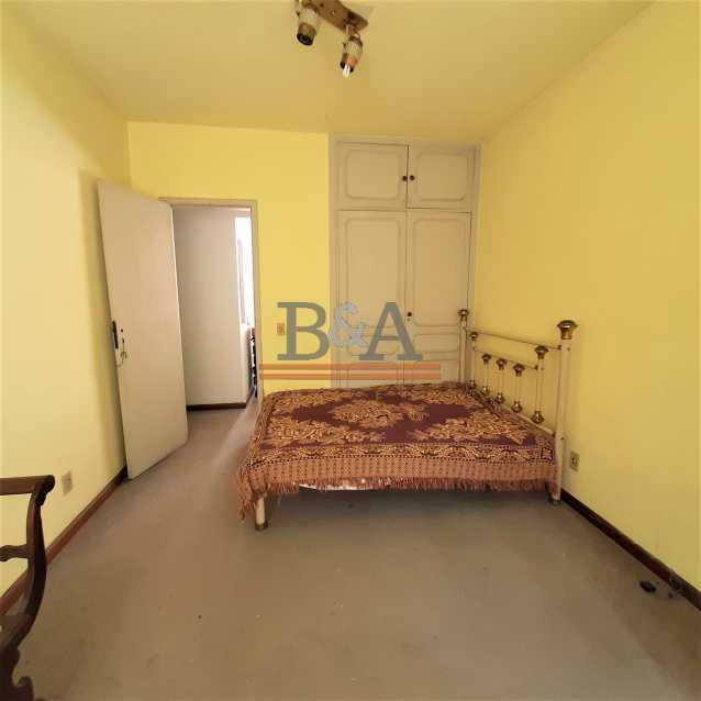 9.1 - Apartamento 3 quartos à venda Ipanema, Rio de Janeiro - R$ 2.300.000 - COAP30555 - 12