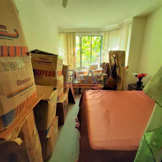 11 - Apartamento 3 quartos à venda Ipanema, Rio de Janeiro - R$ 2.300.000 - COAP30555 - 14