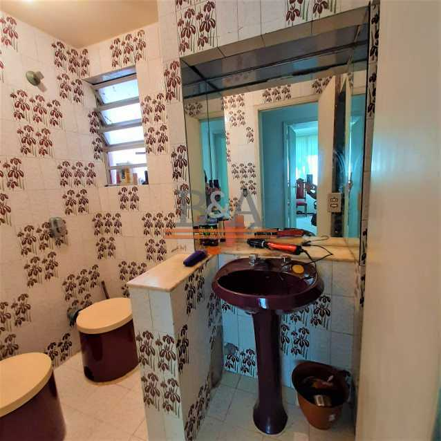 13 - Apartamento 3 quartos à venda Ipanema, Rio de Janeiro - R$ 2.300.000 - COAP30555 - 16