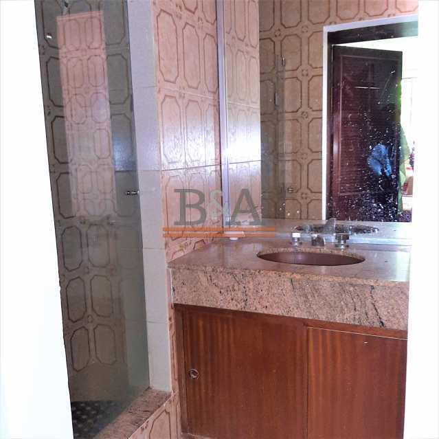15.1 - Apartamento 3 quartos à venda Ipanema, Rio de Janeiro - R$ 2.300.000 - COAP30555 - 18