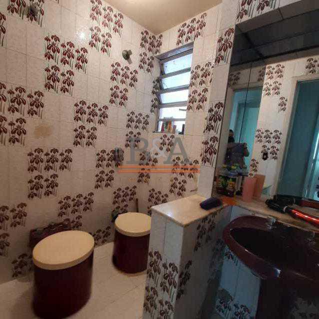 15 - Apartamento 3 quartos à venda Ipanema, Rio de Janeiro - R$ 2.300.000 - COAP30555 - 19