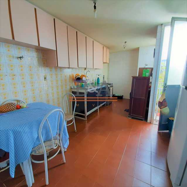 17 - Apartamento 3 quartos à venda Ipanema, Rio de Janeiro - R$ 2.300.000 - COAP30555 - 20