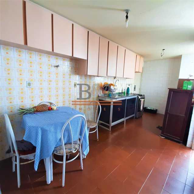 18 - Apartamento 3 quartos à venda Ipanema, Rio de Janeiro - R$ 2.300.000 - COAP30555 - 21