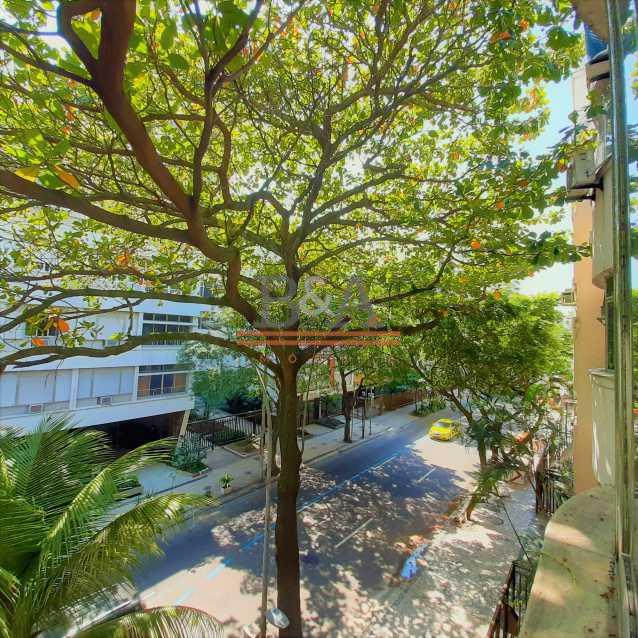 20200917_110051 - Apartamento 3 quartos à venda Ipanema, Rio de Janeiro - R$ 2.300.000 - COAP30555 - 25