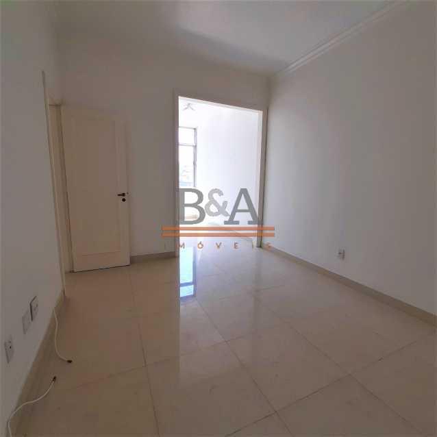 1 - Apartamento 1 quarto à venda Ipanema, Rio de Janeiro - R$ 950.000 - COAP10330 - 1