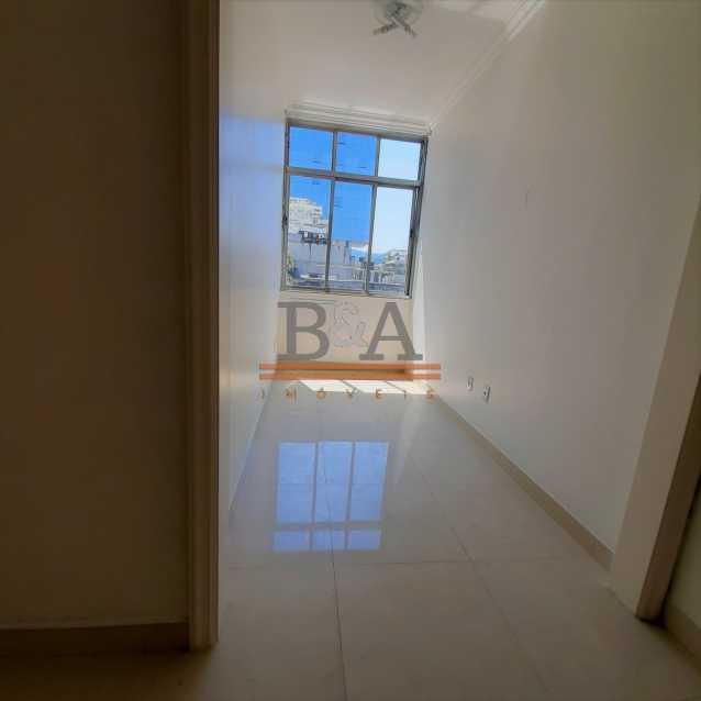 2 - Apartamento 1 quarto à venda Ipanema, Rio de Janeiro - R$ 950.000 - COAP10330 - 3