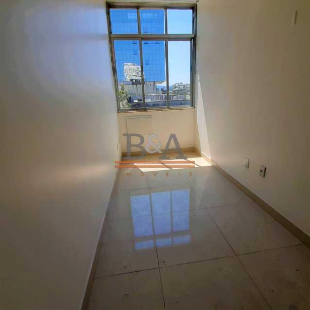 3.0 - Apartamento 1 quarto à venda Ipanema, Rio de Janeiro - R$ 950.000 - COAP10330 - 4