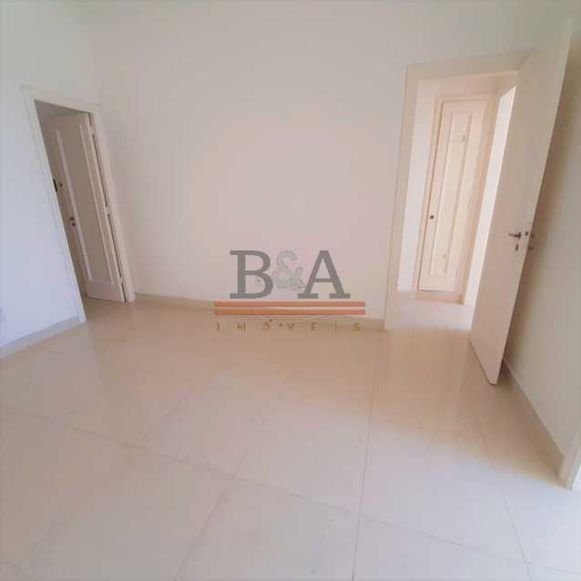 3 - Apartamento 1 quarto à venda Ipanema, Rio de Janeiro - R$ 950.000 - COAP10330 - 5