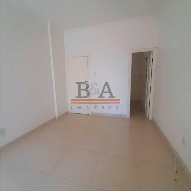4.0 - Apartamento 1 quarto à venda Ipanema, Rio de Janeiro - R$ 950.000 - COAP10330 - 6