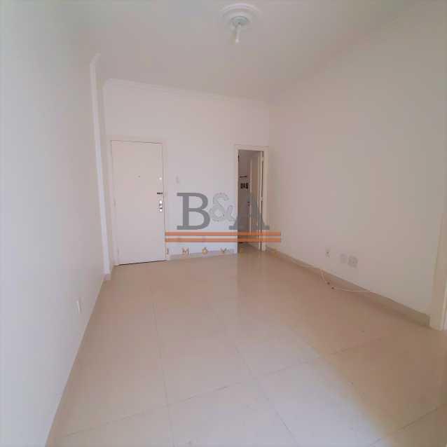 4 - Apartamento 1 quarto à venda Ipanema, Rio de Janeiro - R$ 950.000 - COAP10330 - 7