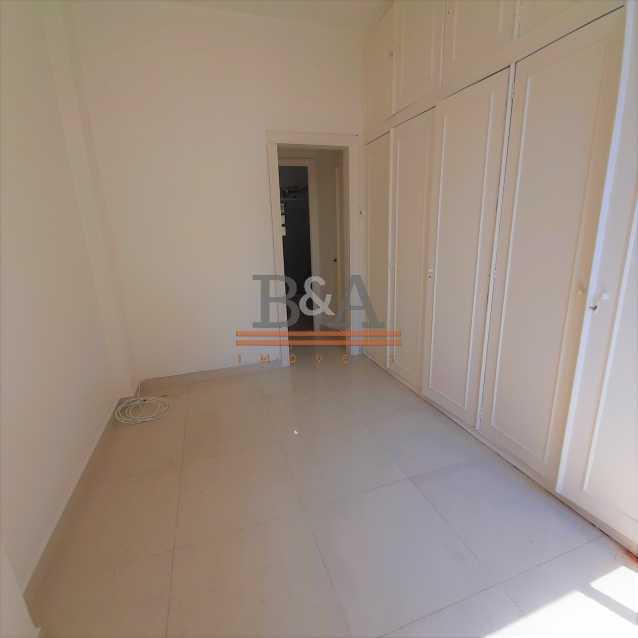 5 - Apartamento 1 quarto à venda Ipanema, Rio de Janeiro - R$ 950.000 - COAP10330 - 8