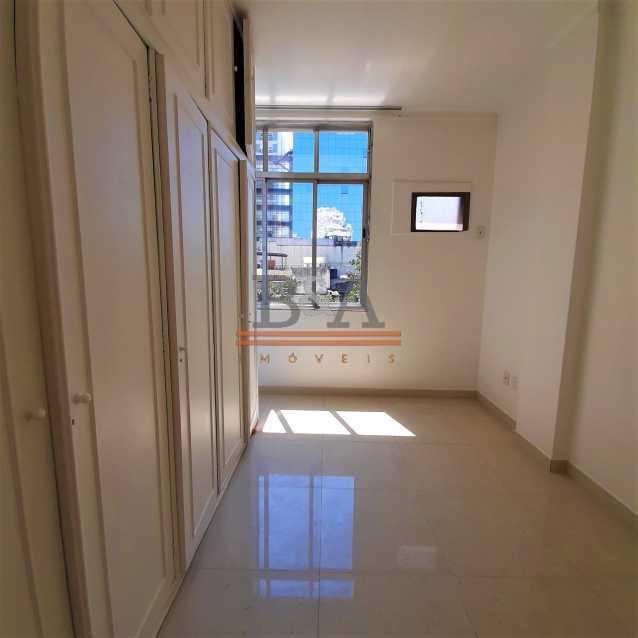 6 - Apartamento 1 quarto à venda Ipanema, Rio de Janeiro - R$ 950.000 - COAP10330 - 9