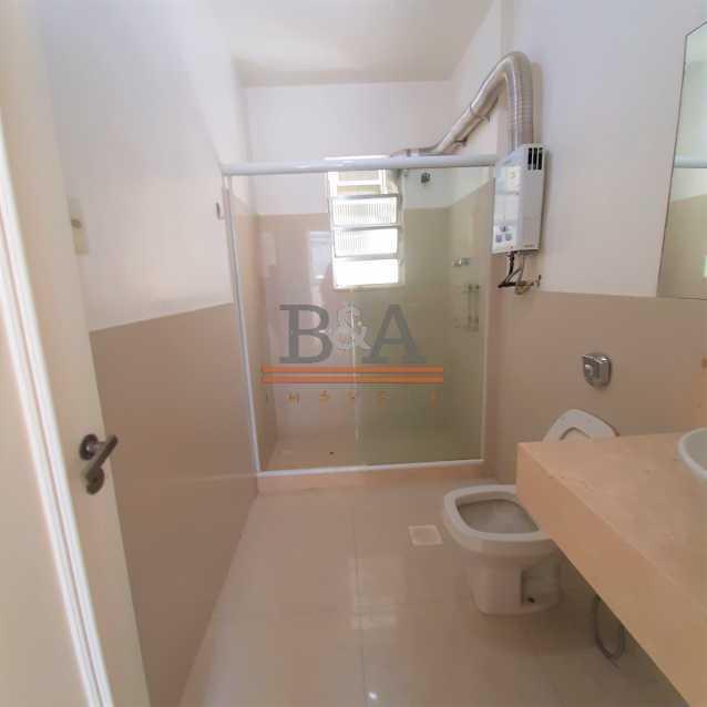 7 - Apartamento 1 quarto à venda Ipanema, Rio de Janeiro - R$ 950.000 - COAP10330 - 10