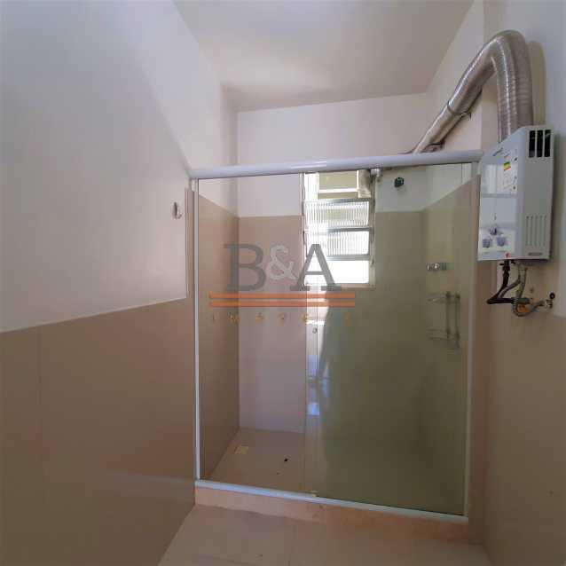 9 - Apartamento 1 quarto à venda Ipanema, Rio de Janeiro - R$ 950.000 - COAP10330 - 12