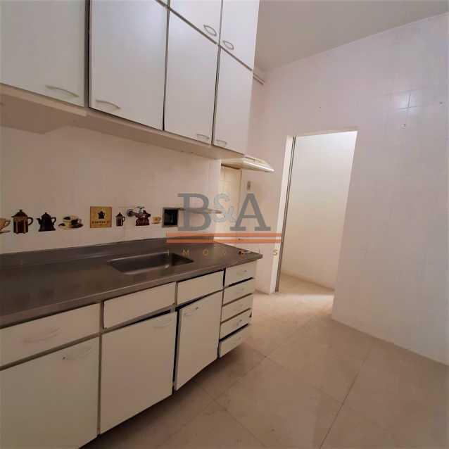 10 - Apartamento 1 quarto à venda Ipanema, Rio de Janeiro - R$ 950.000 - COAP10330 - 13