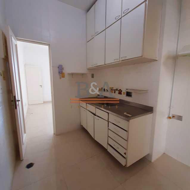 11 - Apartamento 1 quarto à venda Ipanema, Rio de Janeiro - R$ 950.000 - COAP10330 - 14