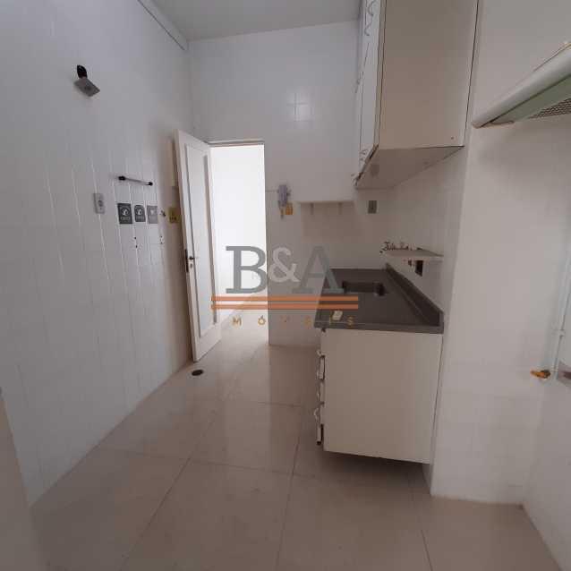 12 - Apartamento 1 quarto à venda Ipanema, Rio de Janeiro - R$ 950.000 - COAP10330 - 15