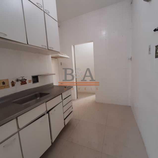 13.0 - Apartamento 1 quarto à venda Ipanema, Rio de Janeiro - R$ 950.000 - COAP10330 - 16