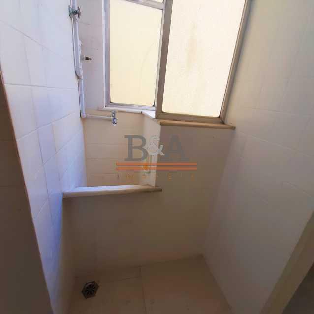13 - Apartamento 1 quarto à venda Ipanema, Rio de Janeiro - R$ 950.000 - COAP10330 - 17