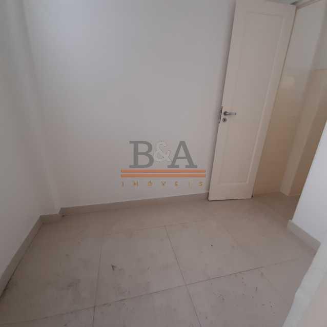 15.0 - Apartamento 1 quarto à venda Ipanema, Rio de Janeiro - R$ 950.000 - COAP10330 - 19
