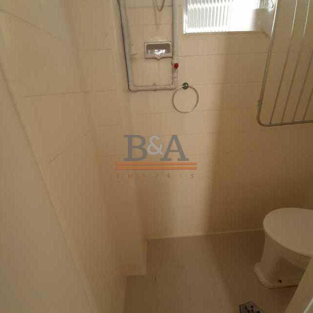 15 - Apartamento 1 quarto à venda Ipanema, Rio de Janeiro - R$ 950.000 - COAP10330 - 20