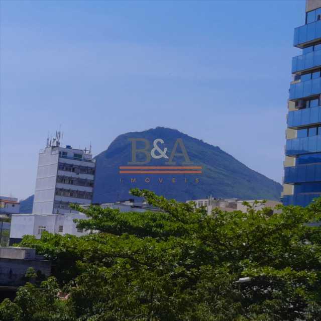 16 - Apartamento 1 quarto à venda Ipanema, Rio de Janeiro - R$ 950.000 - COAP10330 - 21