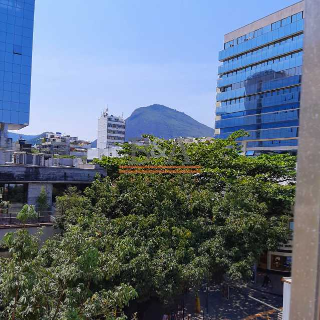 17 - Apartamento 1 quarto à venda Ipanema, Rio de Janeiro - R$ 950.000 - COAP10330 - 22