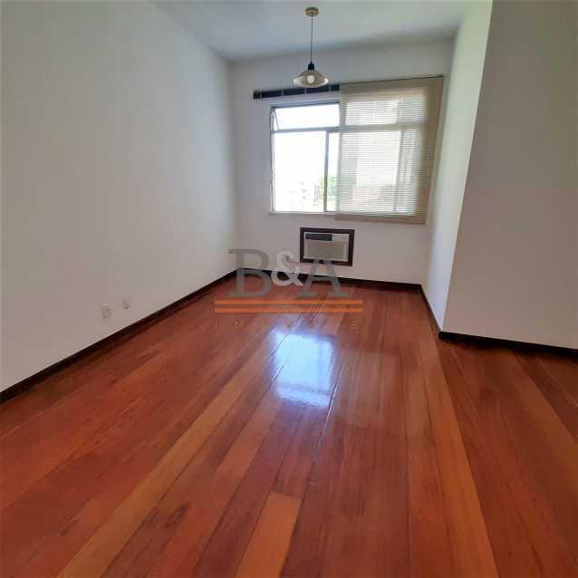 2 - Apartamento 2 quartos à venda Jardim Botânico, Rio de Janeiro - R$ 1.200.000 - COAP20440 - 3