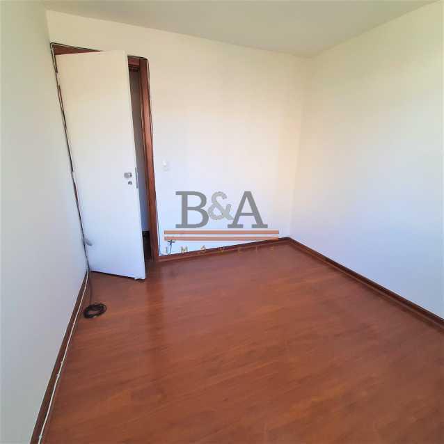 6 - Apartamento 2 quartos à venda Jardim Botânico, Rio de Janeiro - R$ 1.200.000 - COAP20440 - 7
