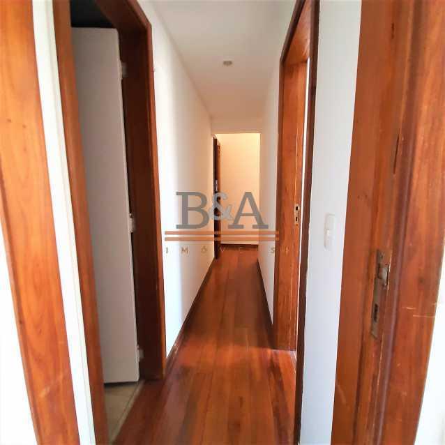 9 - Apartamento 2 quartos à venda Jardim Botânico, Rio de Janeiro - R$ 1.200.000 - COAP20440 - 10