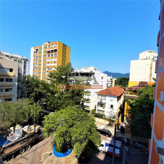 22 - Apartamento 2 quartos à venda Jardim Botânico, Rio de Janeiro - R$ 1.200.000 - COAP20440 - 23