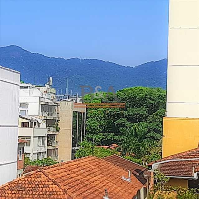 23 - Apartamento 2 quartos à venda Jardim Botânico, Rio de Janeiro - R$ 1.200.000 - COAP20440 - 24