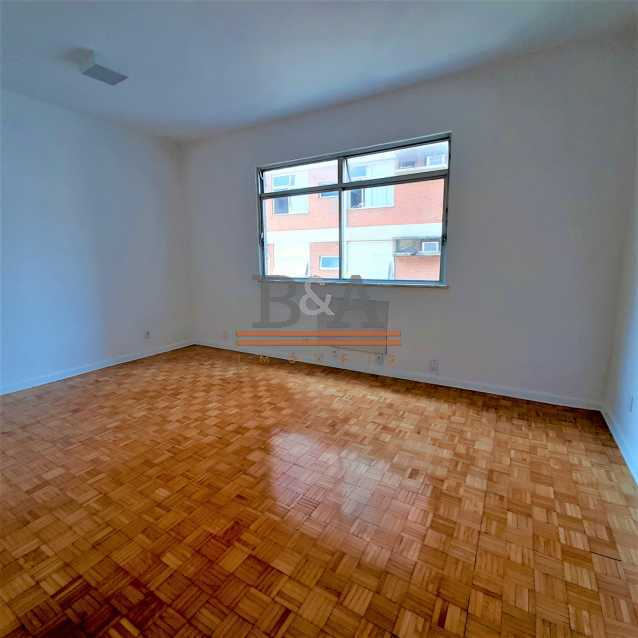 1.0 - Apartamento 2 quartos à venda Jardim Botânico, Rio de Janeiro - R$ 1.400.000 - COAP20441 - 1