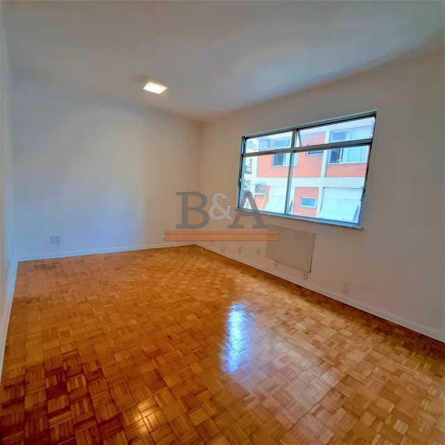 3 - Apartamento 2 quartos à venda Jardim Botânico, Rio de Janeiro - R$ 1.400.000 - COAP20441 - 5