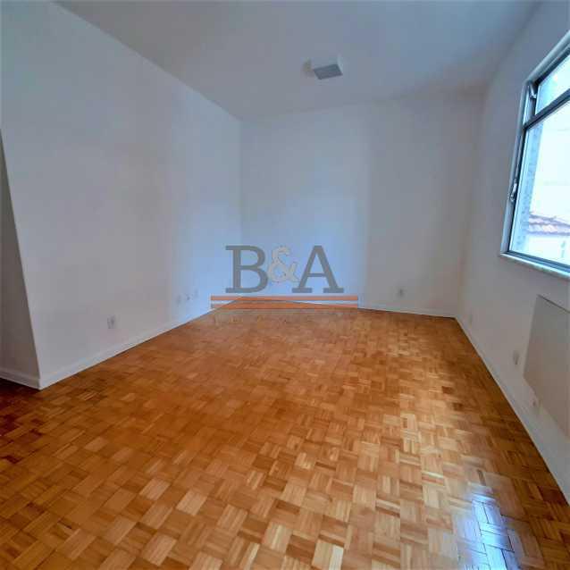 4 - Apartamento 2 quartos à venda Jardim Botânico, Rio de Janeiro - R$ 1.400.000 - COAP20441 - 6