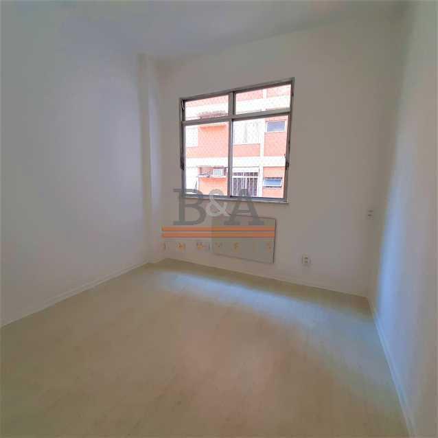 7 - Apartamento 2 quartos à venda Jardim Botânico, Rio de Janeiro - R$ 1.400.000 - COAP20441 - 9