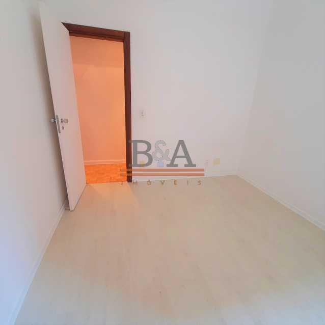 8 - Apartamento 2 quartos à venda Jardim Botânico, Rio de Janeiro - R$ 1.400.000 - COAP20441 - 12