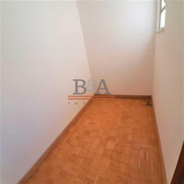 15 - Apartamento 2 quartos à venda Jardim Botânico, Rio de Janeiro - R$ 1.400.000 - COAP20441 - 22