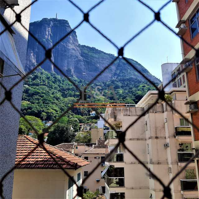 20 - Apartamento 2 quartos à venda Jardim Botânico, Rio de Janeiro - R$ 1.400.000 - COAP20441 - 27