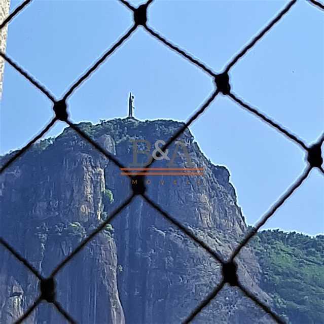 21 - Apartamento 2 quartos à venda Jardim Botânico, Rio de Janeiro - R$ 1.400.000 - COAP20441 - 28