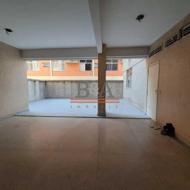22 - Apartamento 2 quartos à venda Jardim Botânico, Rio de Janeiro - R$ 1.400.000 - COAP20441 - 29