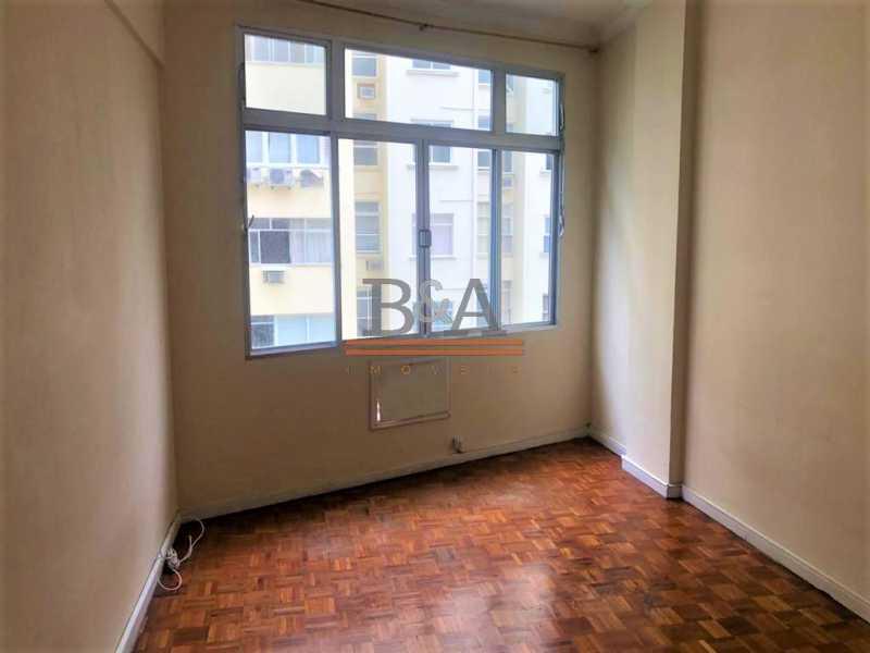 3. - Kitnet/Conjugado 37m² à venda Copacabana, Rio de Janeiro - R$ 410.000 - COKI00154 - 4