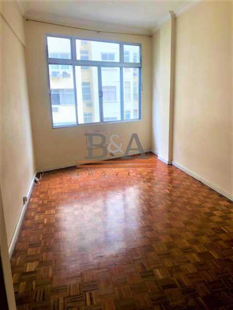 1. - Kitnet/Conjugado 37m² à venda Copacabana, Rio de Janeiro - R$ 410.000 - COKI00154 - 14