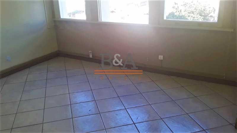 3 - Apartamento 1 quarto à venda Centro, Rio de Janeiro - R$ 195.000 - COAP10331 - 4
