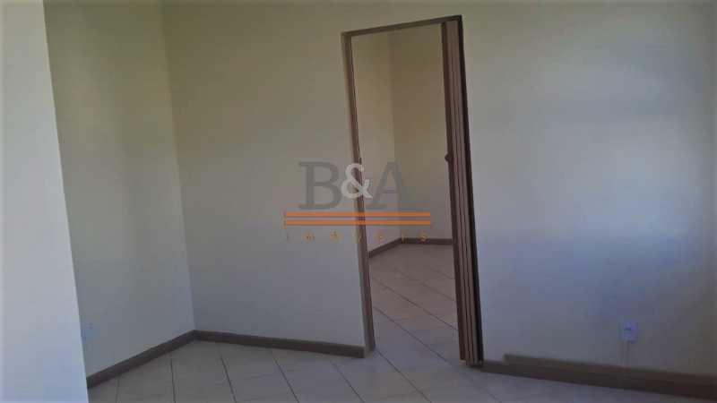 7 - Apartamento 1 quarto à venda Centro, Rio de Janeiro - R$ 195.000 - COAP10331 - 8