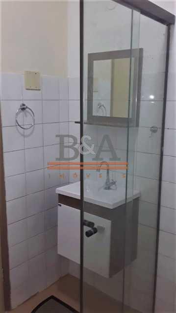 9 - Apartamento 1 quarto à venda Centro, Rio de Janeiro - R$ 195.000 - COAP10331 - 10