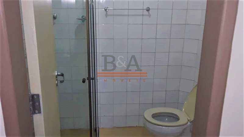11.2 - Apartamento 1 quarto à venda Centro, Rio de Janeiro - R$ 195.000 - COAP10331 - 13