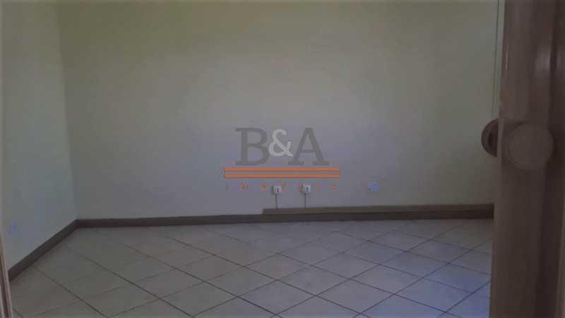 13 - Apartamento 1 quarto à venda Centro, Rio de Janeiro - R$ 195.000 - COAP10331 - 17