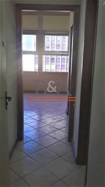 PHOTO-2020-10-06-09-52-30 - Apartamento 1 quarto à venda Centro, Rio de Janeiro - R$ 195.000 - COAP10331 - 21